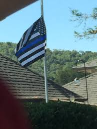 What Do The Flag Colors Mean Kym Mcnicholas On Twitter