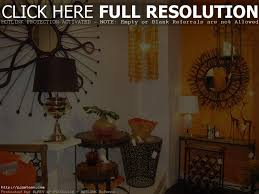 orange home decor accessories best decoration ideas for you
