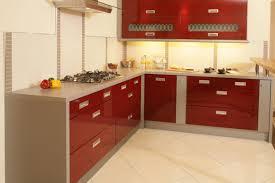 Kitchen Designer Nj 100 Kitchen Designers Jobs Kitchen Cabinets Design Jobs