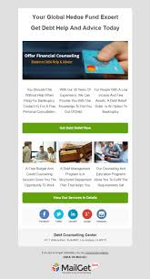 10 best insurance email marketing services life insurance