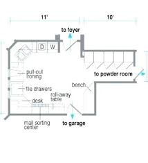 laundry floor plan laundry room floor plan laundry room floor plan laundry room floor