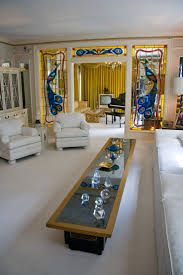 Graceland Floor Plans 147 Best Elvis U0027s Graceland Images On Pinterest Elvis Presley