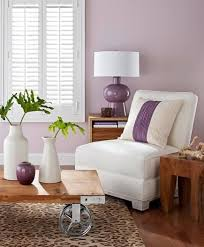 best 25 benjamin moore purple ideas on pinterest purple and