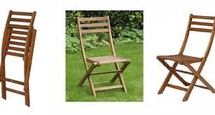 Bedroom Chairs Tesco Thesecretconsulcom - Tesco bedroom furniture