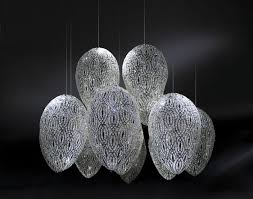 Asfour Crystal Chandelier Prices Luxury 300 Cm Drop 13 Shade Asfour Crystal Egg Chandelier