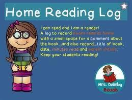 best 25 home reading log ideas on pinterest ar reading log