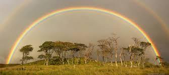 25 worlds beautiful rainbow photography examples