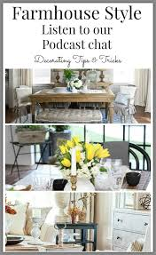decorating tips u0026 tricks podcast get inspired on the go