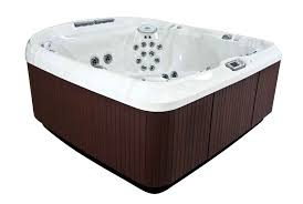 Jacuzzi Spas J 480 Jacuzzi Tubs For Sale In Greensboro And Garner