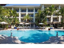 Vero Beach Rental Houses by Homes For Sale In The Vero Beach Hotel And Club Subdivision Vero