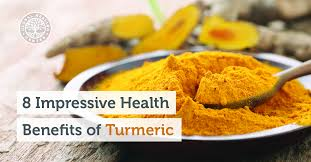 cuisine curcuma 8 impressive health benefits of turmeric