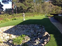 Synthetic Grass Backyard Synthetic Grass White Rock New Mexico Pet Turf Backyard Design