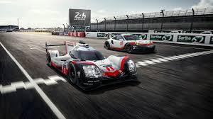 porsche 919 hybrid wallpaper porsche toyota debut lmp1 race cars ahead of silverstone opener