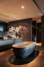bathroom huge bathroom big bedroom ideas master bathroom