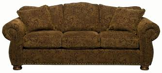 slipcover for camelback sofa upholstering a camel back sofa also queen anne camel back sofa