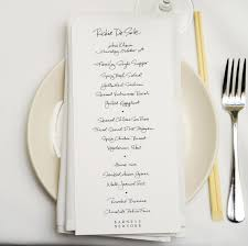 Vanity Fair Dinner Napkins Dinner Celebrating Ana Khouri U0027s Jewelry For Barneys New York Vogue