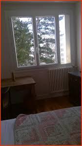 chambre à louer nantes chambre a louer nantes inspirational chambres louer nantes 13 offres