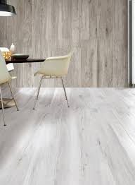 Ash Laminate Flooring Ldi Galleno Ash Commercial Residential Porcelain Tile 8