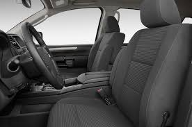 nissan armada seats for sale 2011 nissan armada reviews and rating motor trend