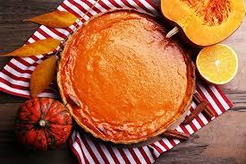 amazing easy to make vegan thanksgiving recipes