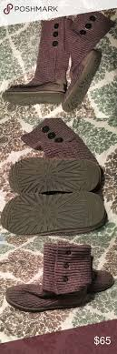 ugg boots sale treds 7a1afea7db44a79993fb02a7c4dab6b0 jpg