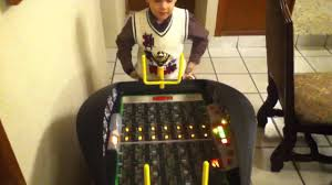 electronic table football game alex and the espn football game table youtube
