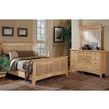 Full Size Bedroom Furniture Set Bedroom Queen Size Bedroom Sets Grey Bedroom Furniture King