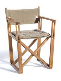 Dining Folding Chairs Kryss Folding Chair By Skargaarden