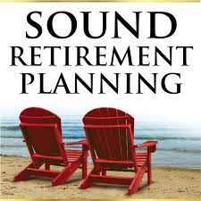 Debt Stacking Excel Spreadsheet 137 Retirement Budget Calculator Sound Retirement Planningradio