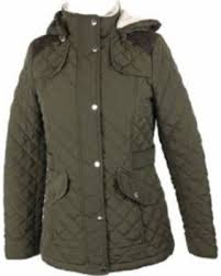 laundry design coat get this amazing shopping deal on laundry by design green faux fur