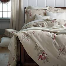Pillow Store Pineberry Flannel Sheets U0026 Bedding The Company Store My