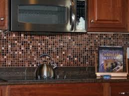 mosaic tiles kitchen backsplash amazing value of kitchen tile backsplash my home design journey