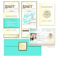 wedding invitations by email and email wedding invitation indian