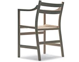 ch46 chair hivemodern com