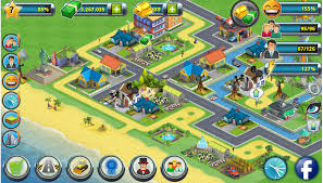 Home Design Story Game Cheats City Island 2 Building Story Sim Town Builder Android Apps On