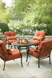 home depot outdoor furniture sale marceladick