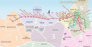 Underground Atlanta Map by Dubai Underground Map Map Of Dubai Underground United Arab