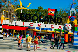 Legoland Florida Map by Attractions The Official Legoland Florida Resort Blog