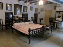 bengali four poster bed home is where the is pinterest