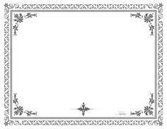 bordes para publisher bordes y marcos para diplomas gratis imagui marcos y bordes