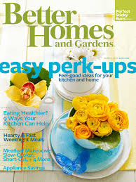 better homes and gardens com zandalus net
