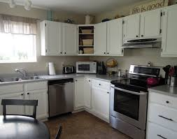 How To Paint My Kitchen Cabinets Kitchen I Want To Paint My Kitchen Cabinets Best Paint For
