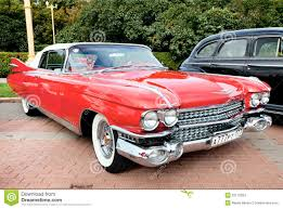 cool old cars classic old car red editorial stock image image 22115284