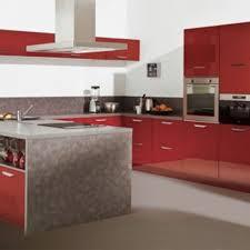 cuisine equipee d occasion cuisine d occasion pas cher best best design ilot table cuisine