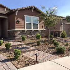 Landscaping Las Vegas by Earlybird Landscaping 24 Photos Landscaping Las Vegas Nv