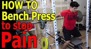 How To Bench More Weight Deadlift Nerd Nerding Out On All Things Strength Page 3