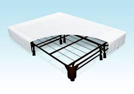 the best 28 images of bed box frame bed frame mattress box king