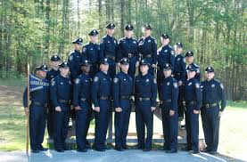 home rhode island division of sheriffs