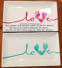 baby footprint ideas baby footprints picmia