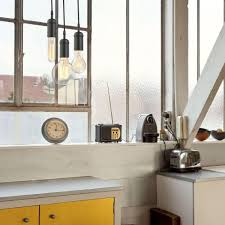 lighting globe electric plug in pendant light with white cabinets